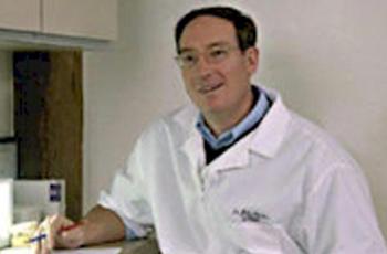 doctor john cooper